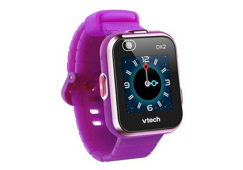 Vtech Kidizoom Smartwatch DX2- Violette