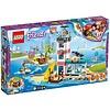 Lego Centre de secour le Phare