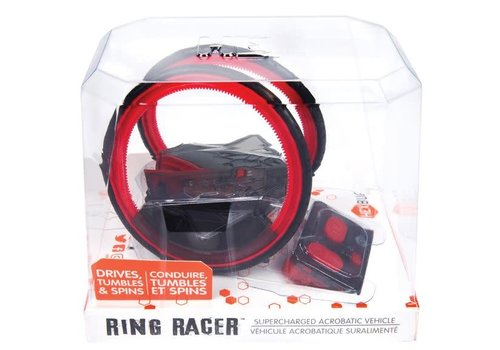 HexBug COURSE CIRC.  / Ring Racer