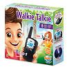 Buki Buki - Walkie Talkie