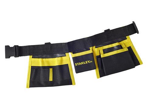 Stanley Jr Stanley Jr. - Ceinture à outils