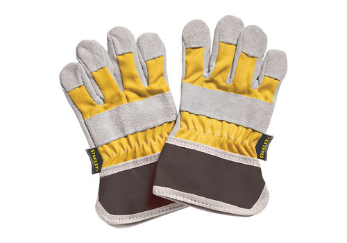 Stanley Jr Stanley Jr. Gants de construction