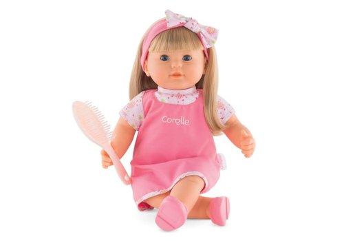 Corolle Mon bébé classique Blondinette