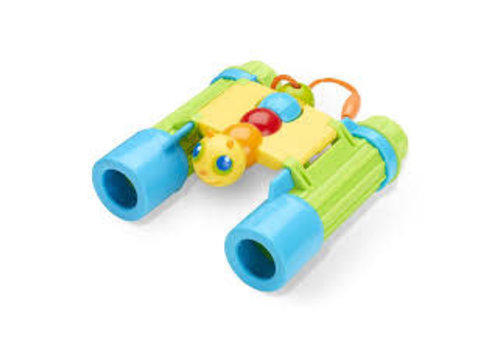 Melissa & Doug Jumelles insectes - Giddy Buggy Binoculars