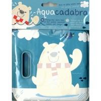 L'ours polaire magique