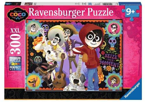 Ravensburger Coco Miguel et ses amis