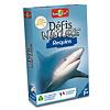 Bioviva Défis Nature / Requins