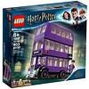 Lego Le Magico Bus