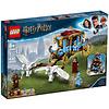 Lego Le carrosse de Beauxbâtons : l'arrivée à Poudlard™