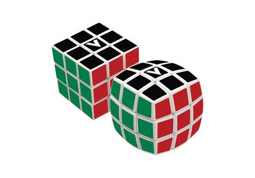 vcube V-Cube 3B-bombe