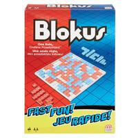 Blokus - Collection Jeu Rapide