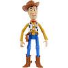 Histoire de jouets 4 - Woody 18 cm Version française