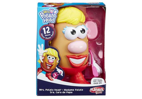 Hasbro Madame Patate