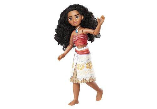 Hasbro Princesse - Poupée Moana