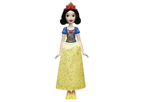 Hasbro Disney Princess - Royal Shimmer Blanche-Neige