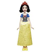 Disney Princess - Royal Shimmer Blanche-Neige