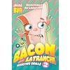 Bacon Latranche. détective grillé 02