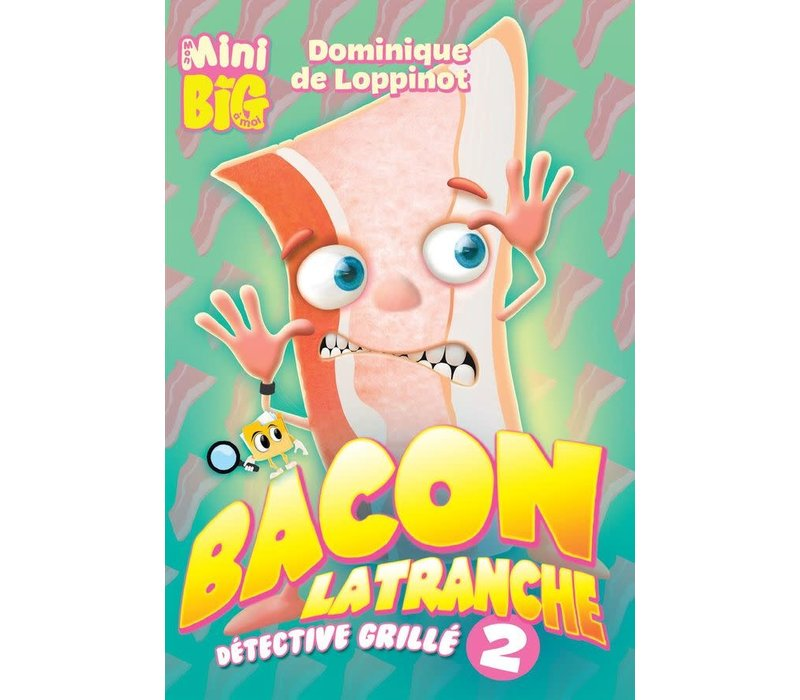 Bacon Latranche, l