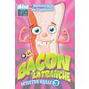 Bacon Latranche, détective grillé 03