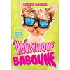 Hollywouf Baboune