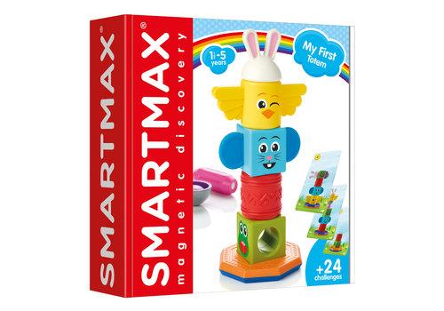 Smartmax SMARTMAX:MON 1ER TOTEM