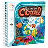 Smart Games BARRIERE DE CORAIL (MULT)