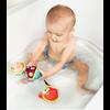Lilliputiens 3 Balles de bain