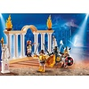 Playmobil Playmobil THE MOVIE Empereur Maximus