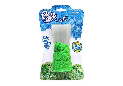 foam alive Foam Alive 50g Blister