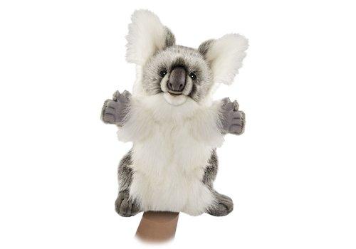 hansa Marionnette à gaine Koala 23cm