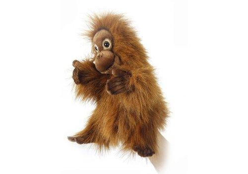 hansa Marionnette à gaine Orang-Outang