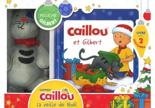 Coffret Caillou