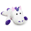 Melissa & Doug Cuddle Unicorn - Grosse peluche licorne à caliner