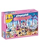 Playmobil Calendrier de l'Avent - Bal de Noel au salon de Cristal
