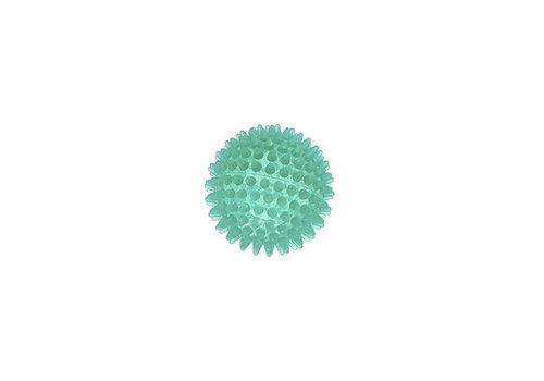 Gymnic Reflexball - Balle pour Massage 8 cm