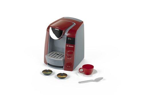 Machine à café Tassimo Bosch