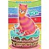 Les gâteries de Lamabelle