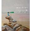 La fabuleuse machine à imagination