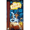 buzzy games Abra Kazam