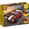 Lego Creator- La voiture de sport