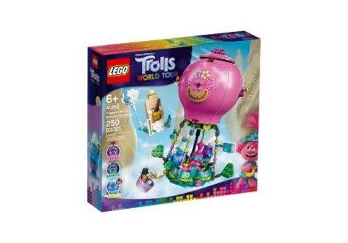 Lego Trolls-Air