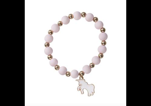 Great Pretenders Unicorn Dreams 2 Pcs Bracelet Set