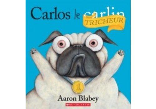 Carlos le tricheur