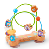 Melissa & Doug Copy of Pets Bead Maze - Labyrinthe de billes, les animaux