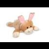 Melissa & Doug Cuddle Bunny - Lapin à câliner