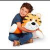 Melissa & Doug Cuddle Tiger - Tigre à câliner