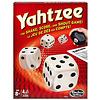 Hasbro Yahtzee regulier