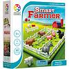 Smart Games Il était une ferme (français)
