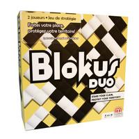 Blokus - Duo