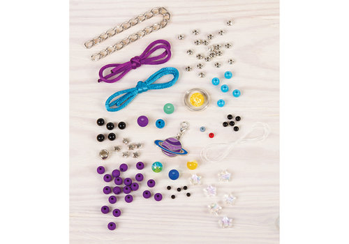 Make it Real _Make it Real- Bracelets galaxie